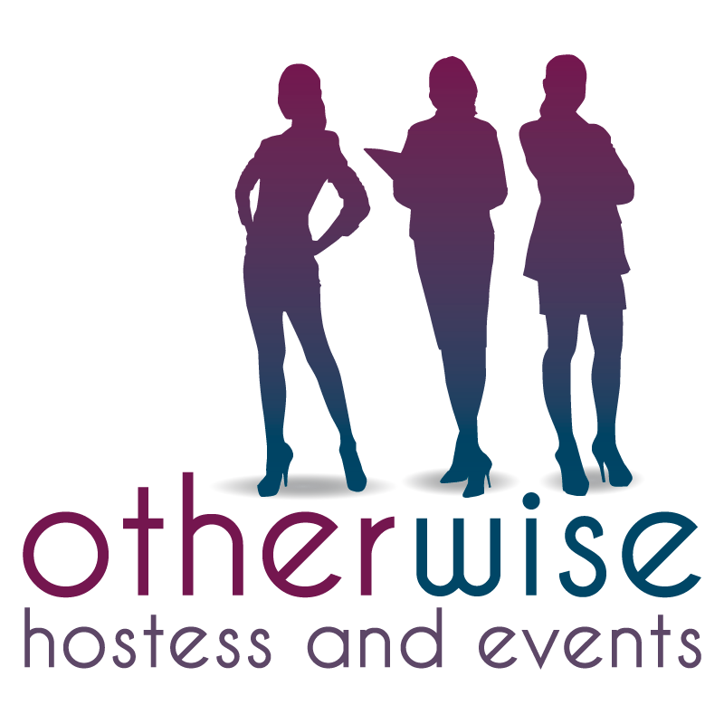 Work as a hostess / steward - Otherwise