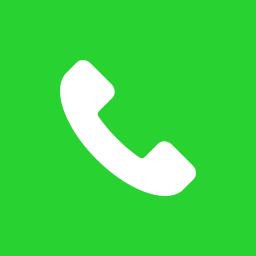 phone-flat